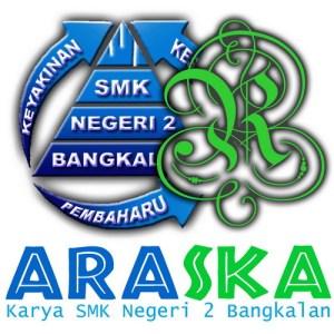 logo-araska