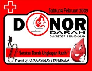 tstiker-donor1