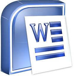 ms-word-2-256x256