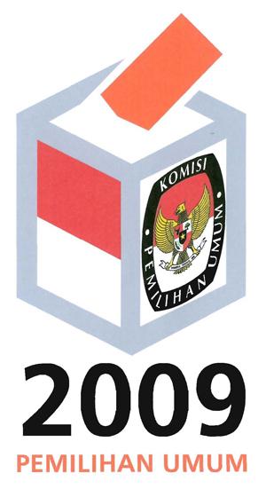 logo-pemilu1