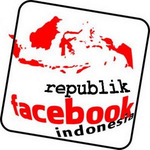 republik-facebook1